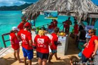 snorkelfest-2-sur-95