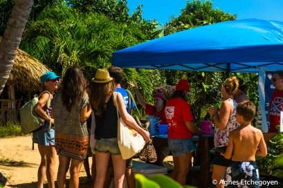 snorkelfest-5-sur-95