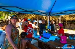 snorkelfest-6-sur-95