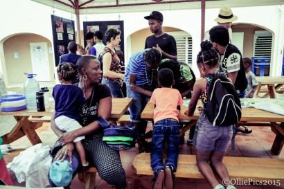 migratorybirdfest2015-0857