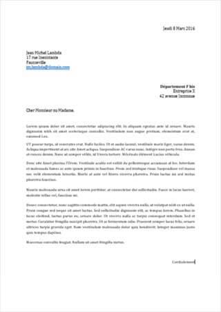 Résiliation Dune Assurance Responsabilité Civile Lesfurets