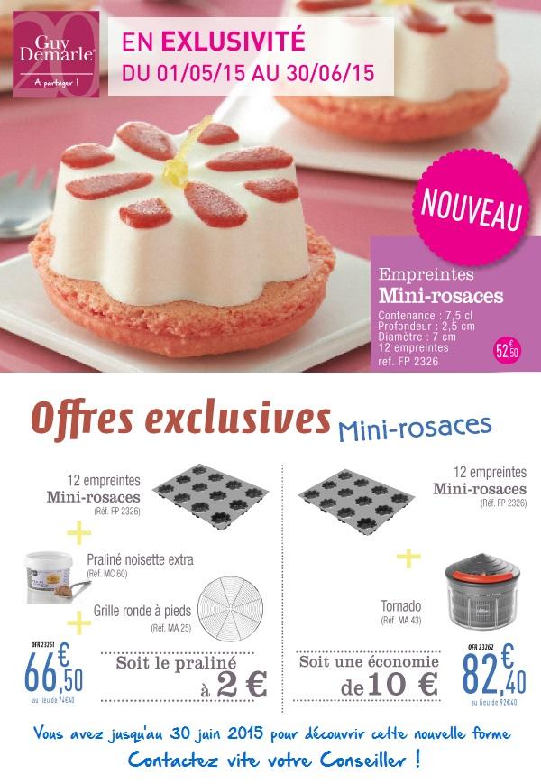 offres_mini-rosaces-2015