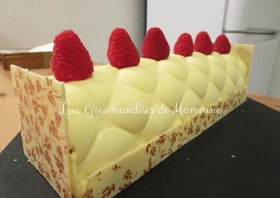 les-gourmandises-de-mamoune_4