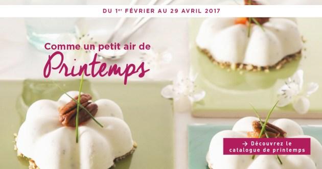 20170201_Catalogue-Printemps-FB