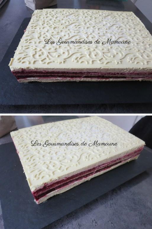 Les Gourmandises de Mamoune_3