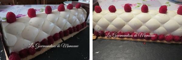 Les Gourmandises de Mamoune_4