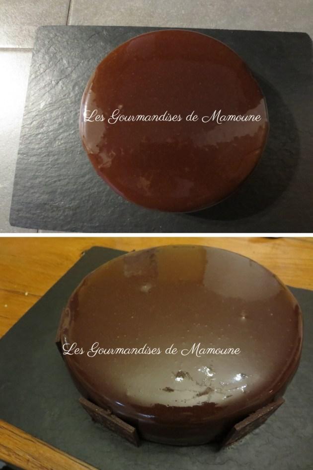 Les Gourmandises de Mamoune(1)