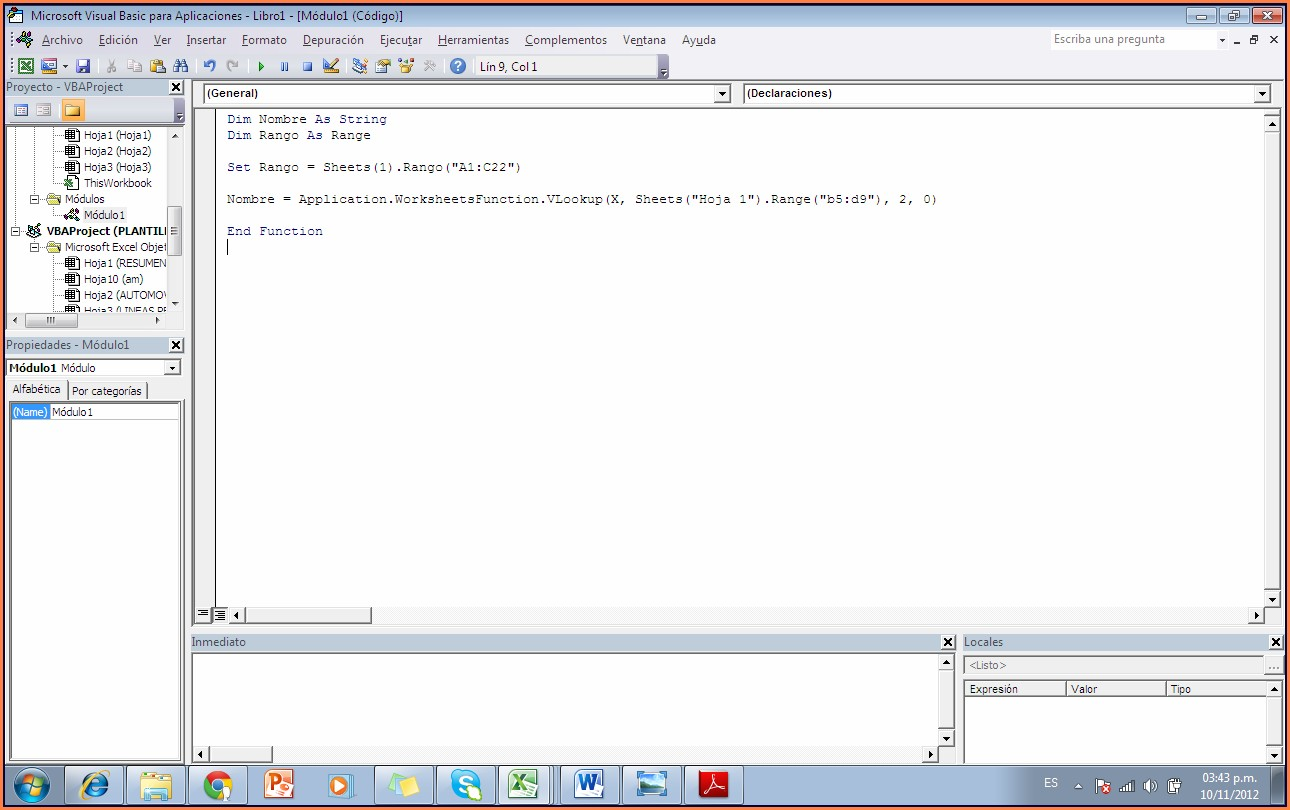 Excel Vba Worksheetfunction R1c1