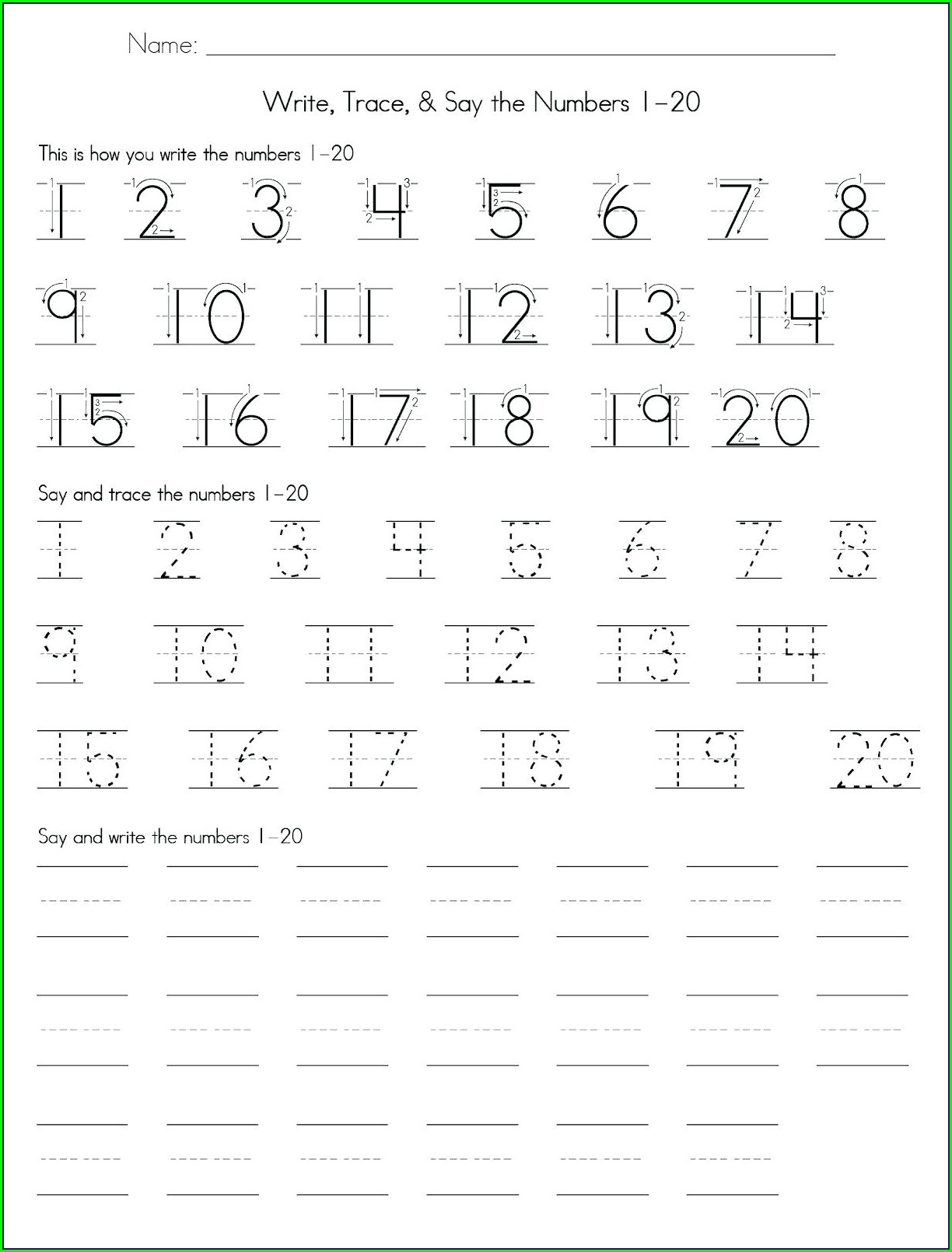Worksheet Multiplication Word Problems Year 4