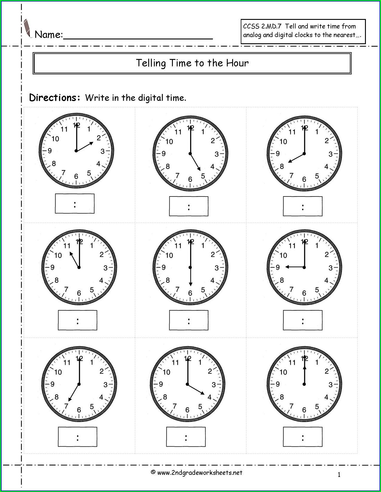 Math Addition Worksheets To 20