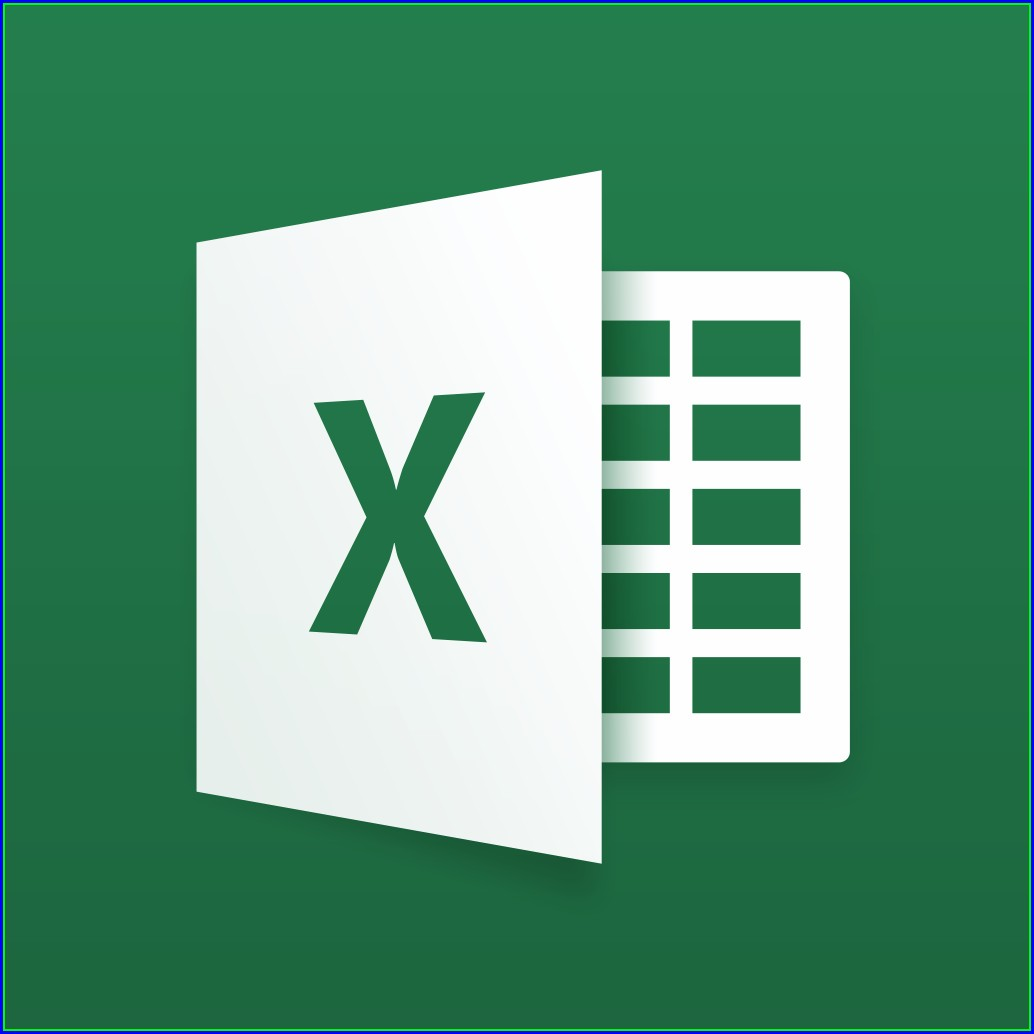 Excel Vba Save Worksheet In New File