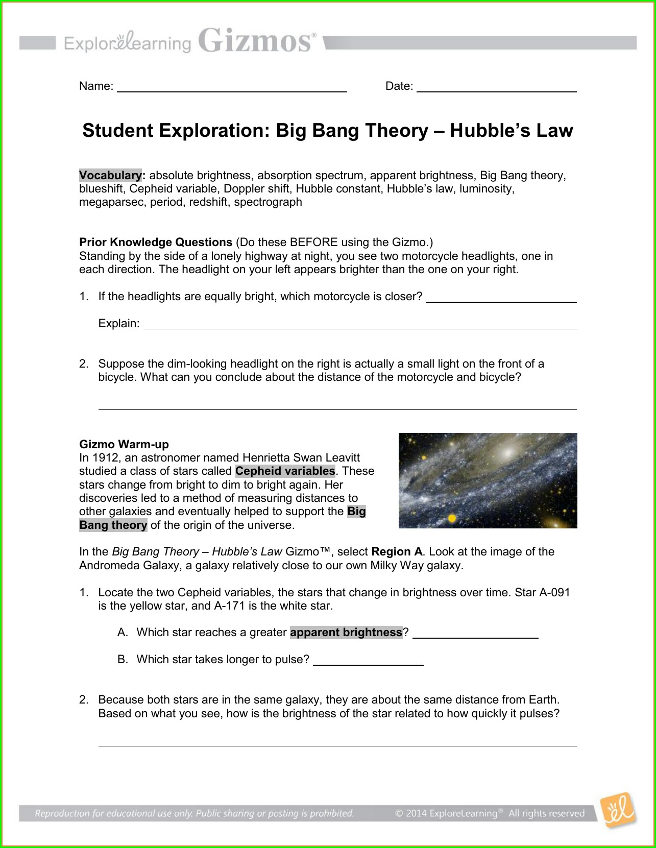 Working With Time Cards Worksheet Answers Chapter 1 Lesson