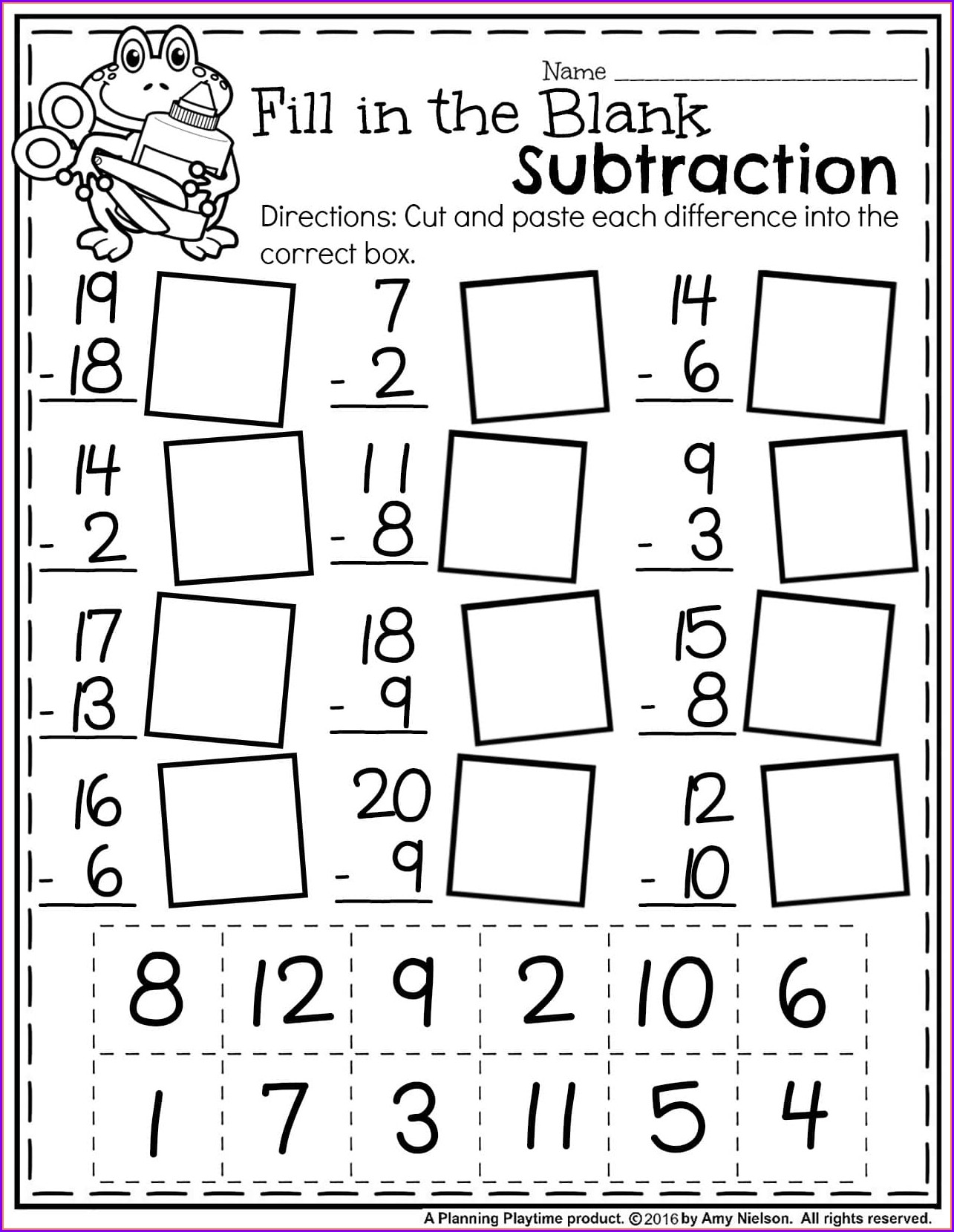 3rd Grade Worksheets For Telling Time