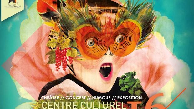 Vignette Brochure Nogent Saison Culturelle 2016-17