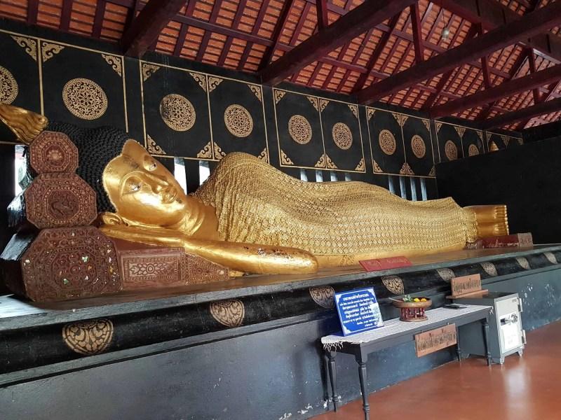 Thaïlande, nos premiers pas au pays du sourire 🇹🇭 17