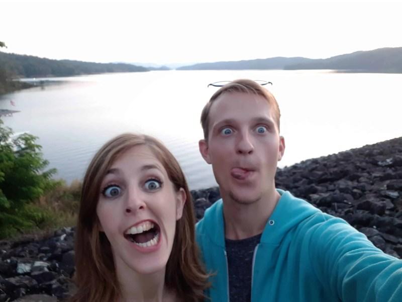 Thaïlande, découverte du Sirikit Lake 💧 15