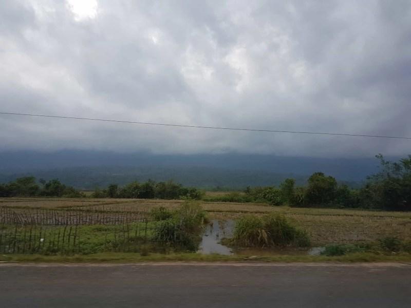 Cambodge, la douceur de vivre de Kampot 😊 3