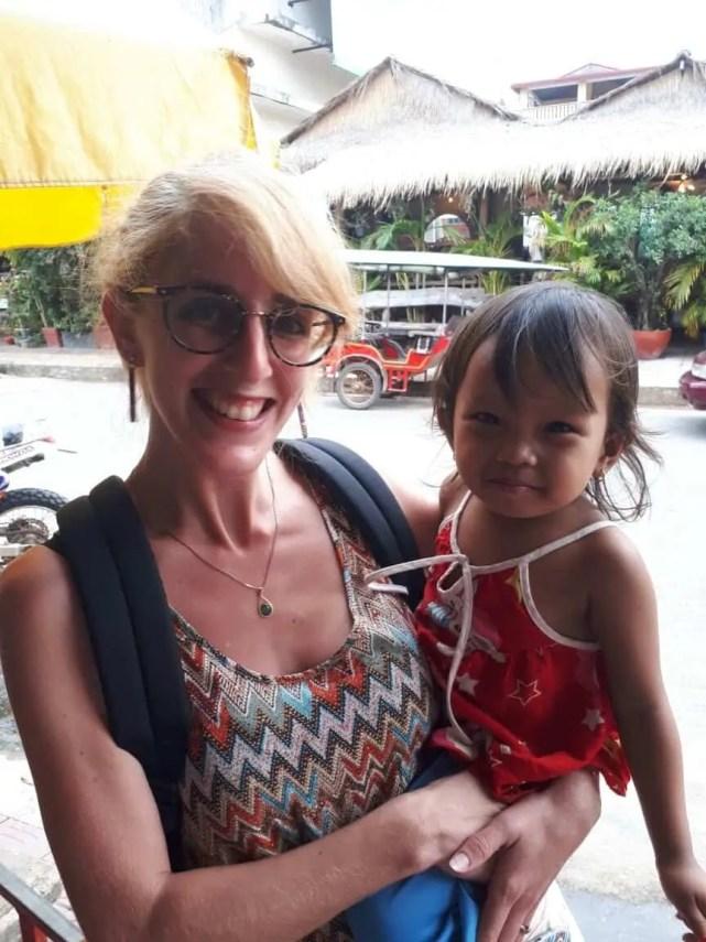 Cambodge, la douceur de vivre de Kampot 😊 10