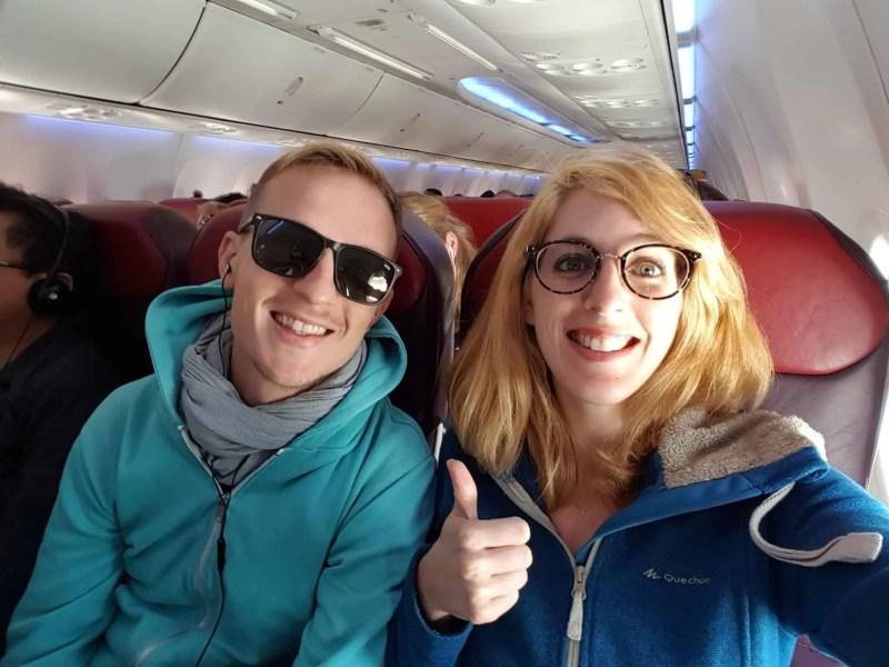 Bali, on s'envole pour Bali 😎 🇮🇩 4