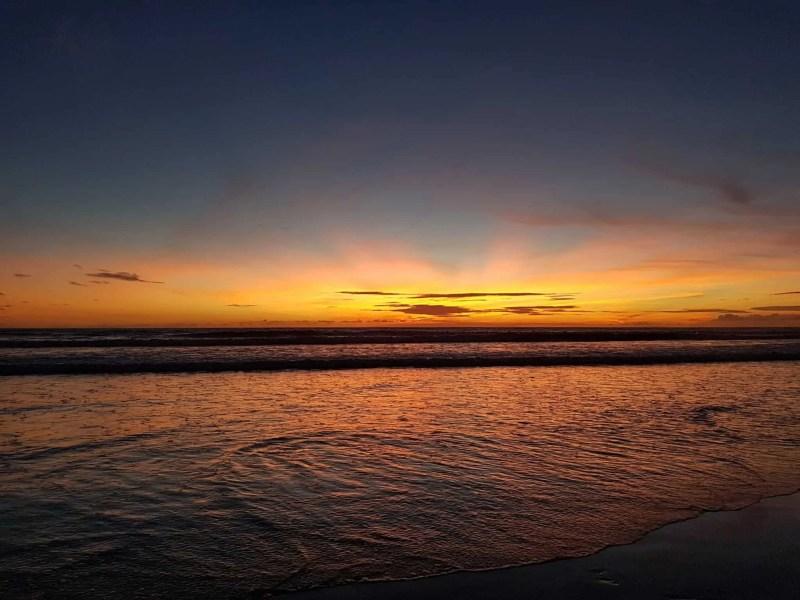 Bali, journée plage à Kuta ⛱ 7