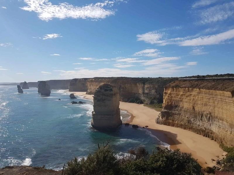 Australie, la Great Ocean Road une route aux milles visages 😍 19