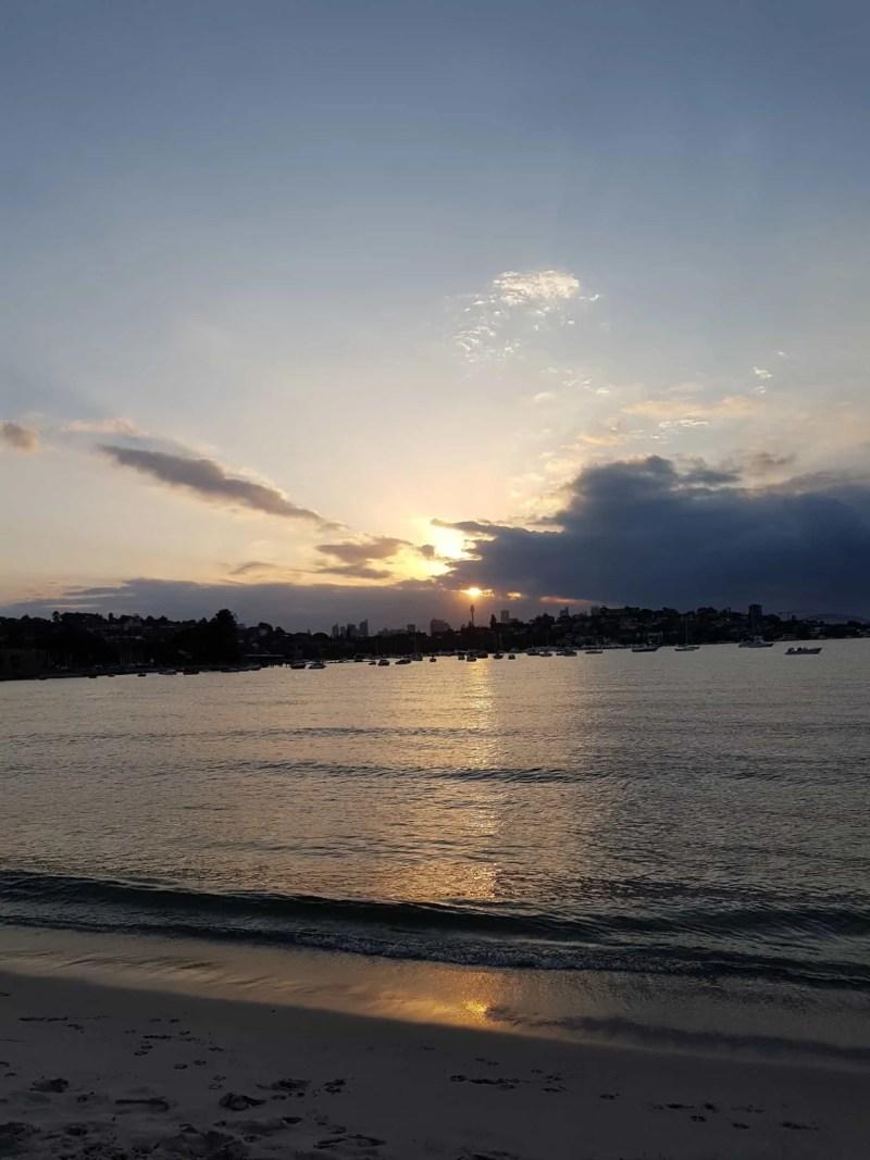 Australie, trois jours dans le quartier de Bondi Beach ⛱ 18