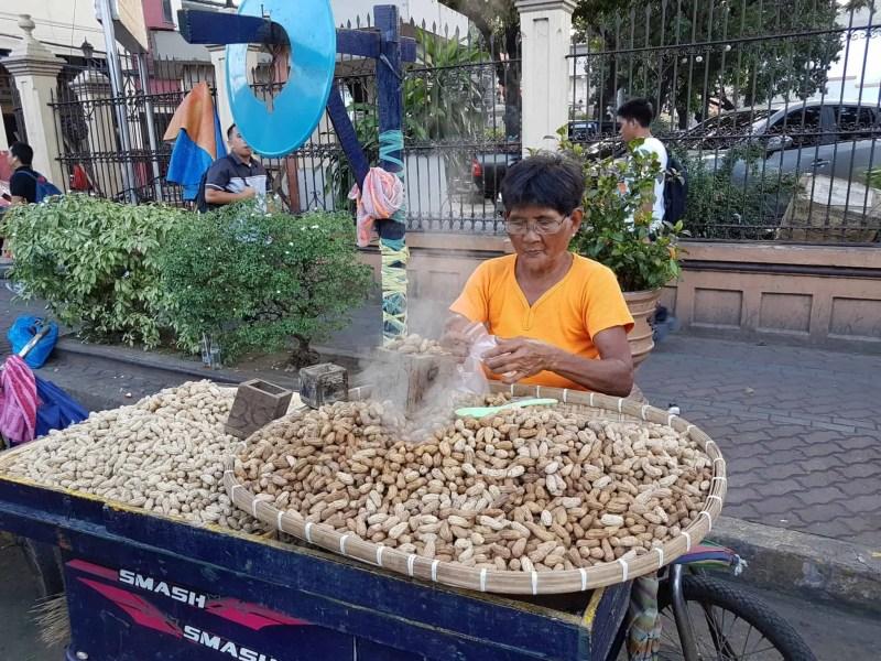 Philippines, Cebu City et son histoire 📖 11