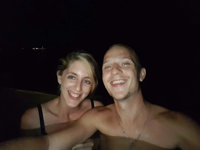 Philippines, El Nido et ses tours en bateau qui t'en mettent plein les yeux ⛵ 5