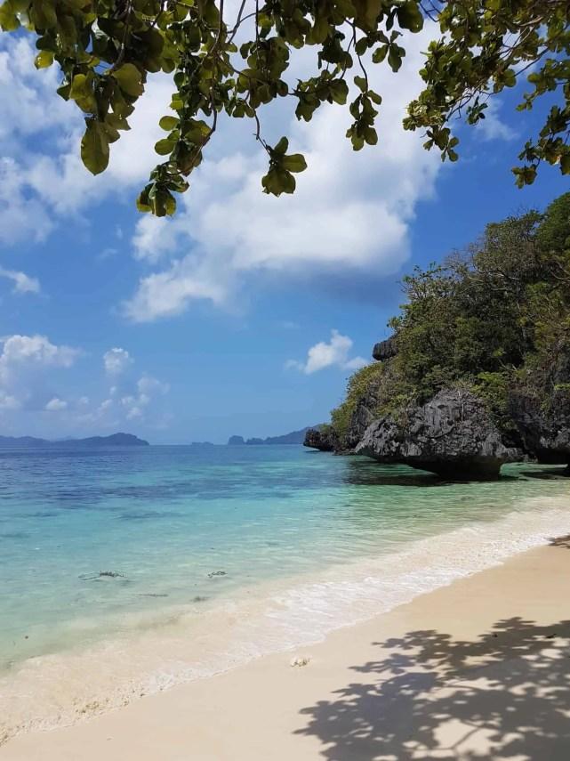 Philippines, El Nido et ses tours en bateau qui t'en mettent plein les yeux ⛵ 14