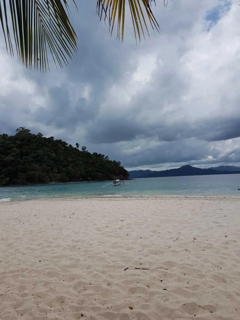 Philippines, comment je me suis retrouvée seule sur une île déserte 🧜♀️ 19