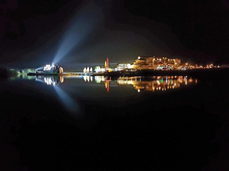 Vietnam, Hoi An la ville des mille lanternes 🏮 13