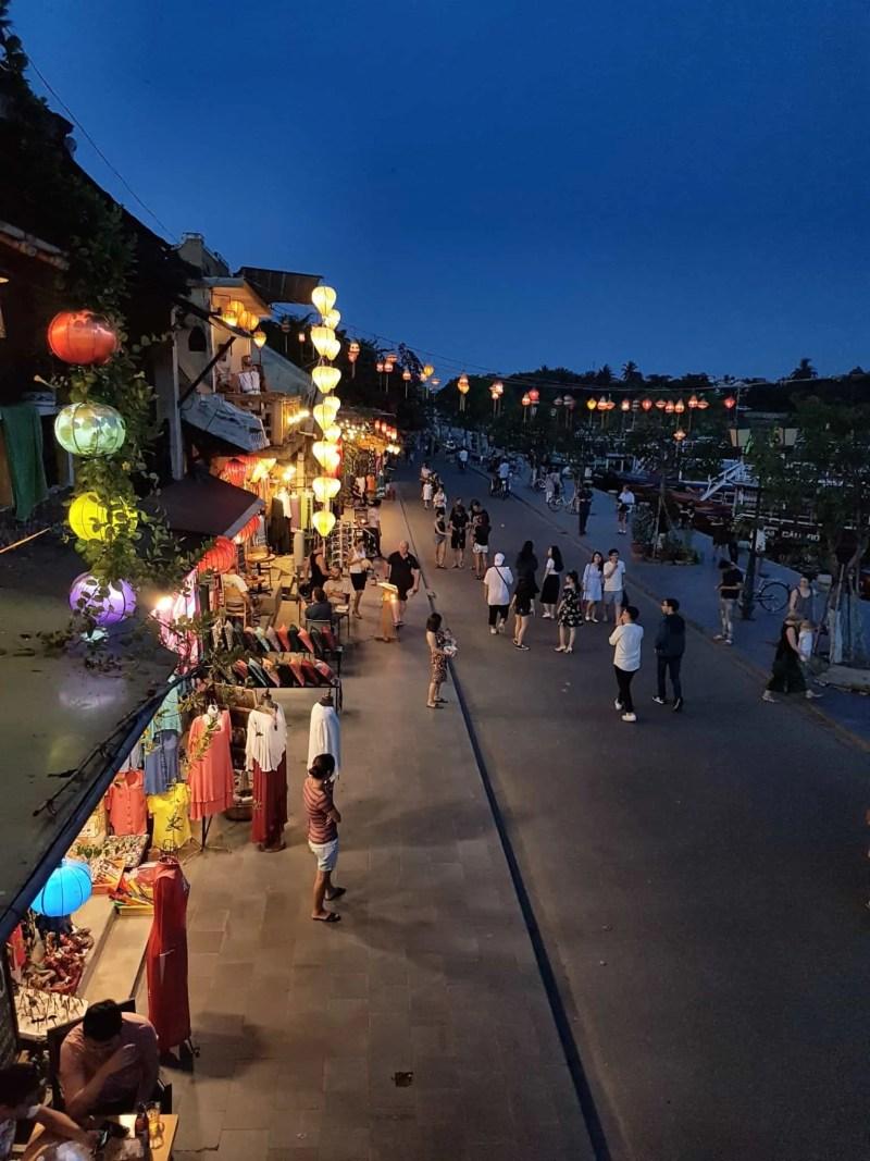 Vietnam, Hoi An la ville des mille lanternes 🏮 11
