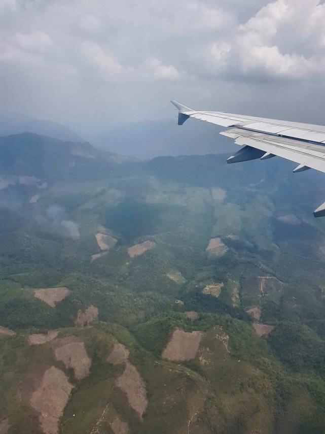 Laos, nos premières impressions sur Luang Prabang 😍 3