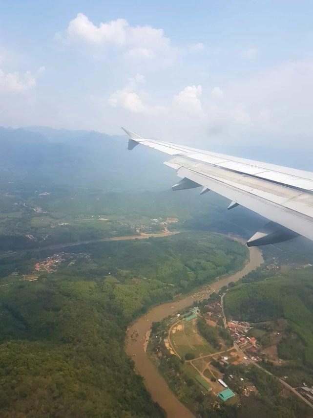 Laos, nos premières impressions sur Luang Prabang 😍 4