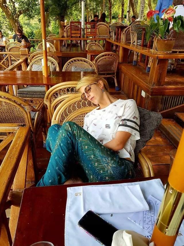 Laos, les magnifiques temples de Luang Prabang 🏯 22