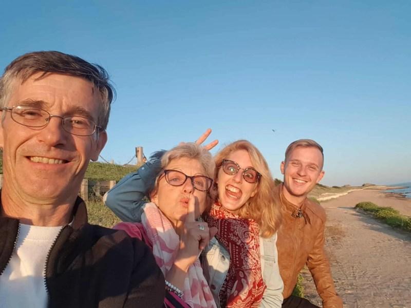 Nouvelle-Zélande, Embarquement imminent pour la Nouvelle-Zélande 🇳🇿 5
