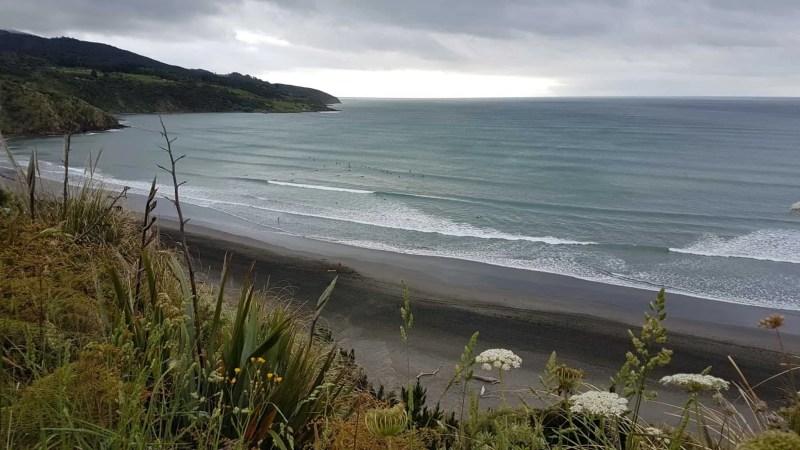 Nouvelle-Zélande, on prend enfin la route avec notre van ! 🚀 12