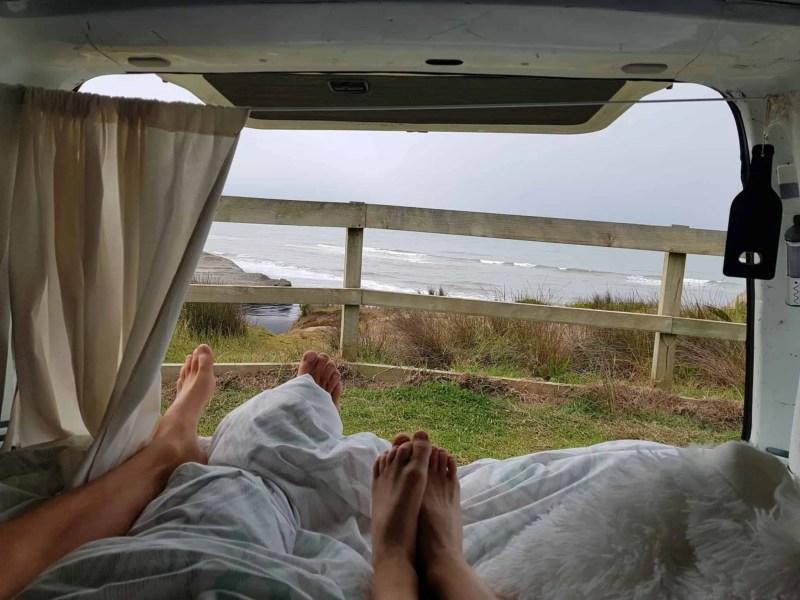 Nouvelle-Zélande, quand ta randonnée se transforme en chasse au trésor dans la jungle 🕵️♂️ 16