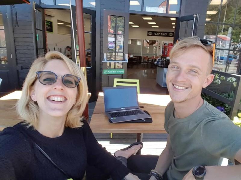 Nouvelle-Zélande, un Noël chez les Kiwis 🌲 5