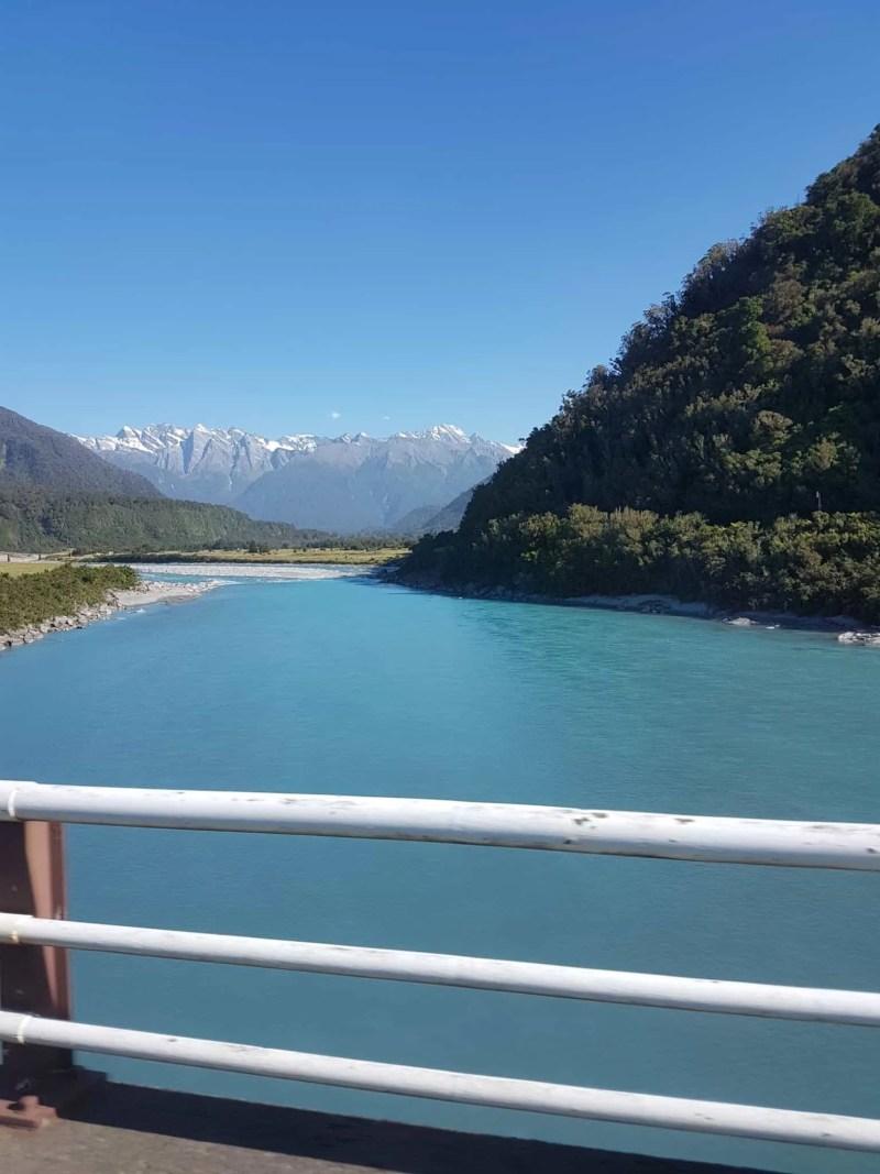 Nouvelle-Zélande, un Noël chez les Kiwis 🌲 21