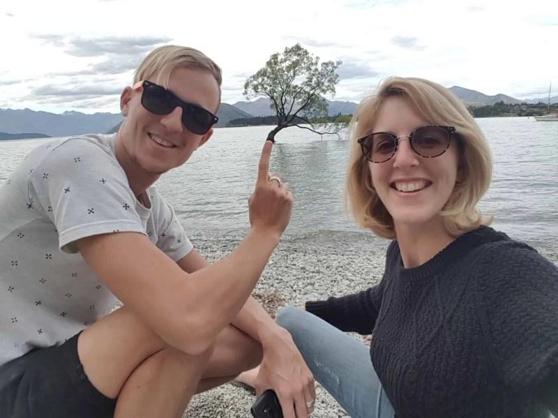 Nouvelle-Zélande, Wanaka notre ville coup de coeur ❤ 12