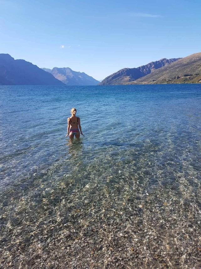 Nouvelle-Zélande, on crée un partenariat photo avec une agence d'hélico 📸 10