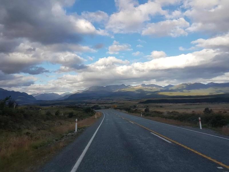 Nouvelle-Zélande, magnifique tour en bateau au coeur du Milford Sound ⛴ 3