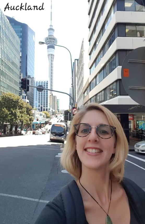 Nouvelle-Zélande, quand ta vie bascule en trois semaines top chrono 🤪 2