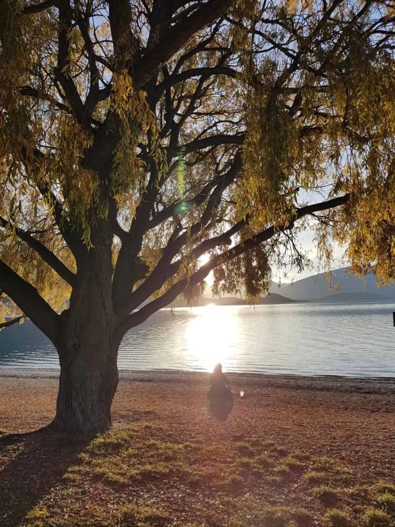 Nouvelle-Zélande, derniers instants de notre trip en NZ 🖐 3