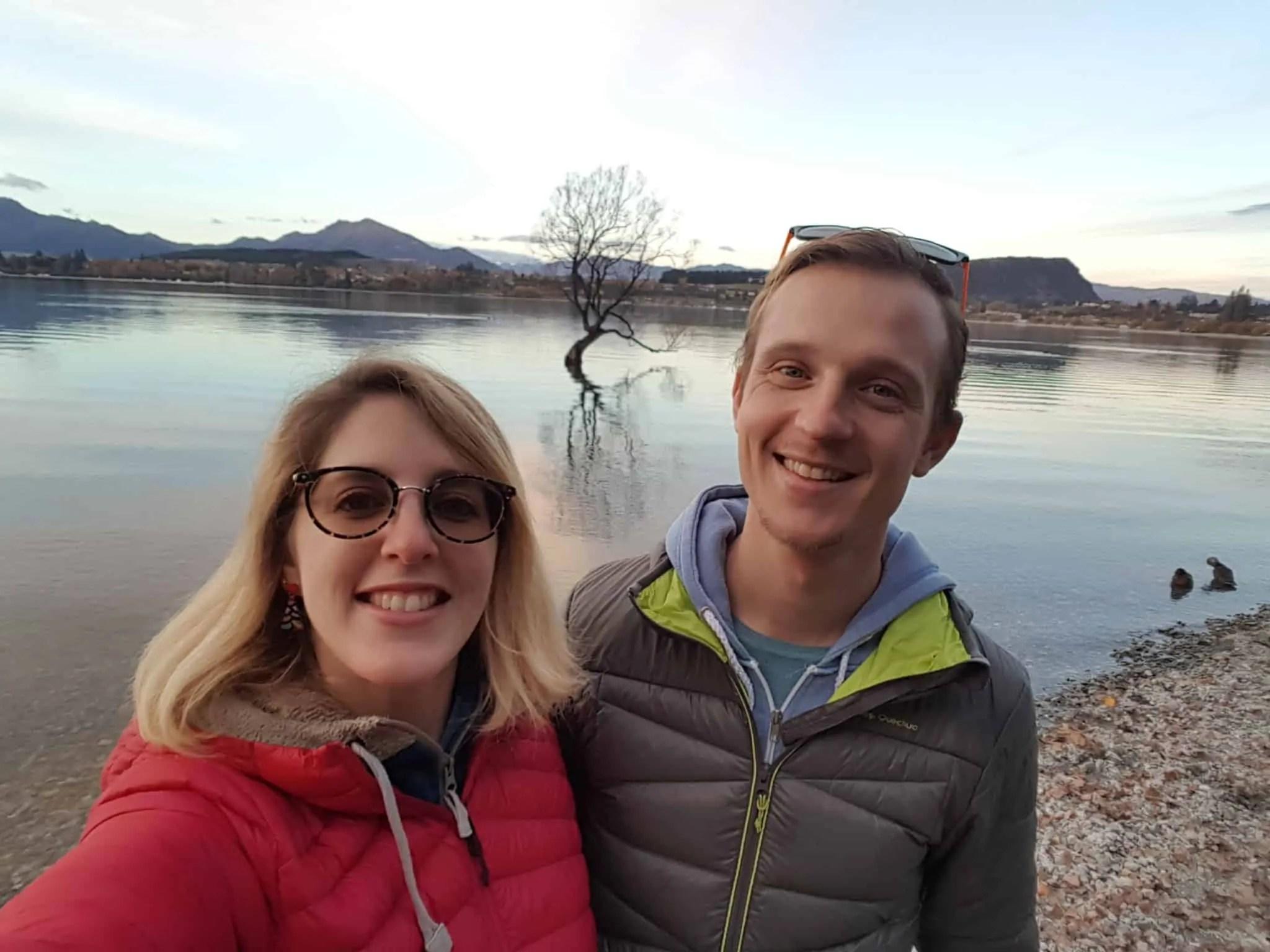 Blog et conseils de voyage 2