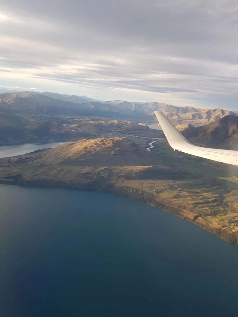 Nouvelle-Zélande, derniers  instants de notre trip en NZ 🖐 19