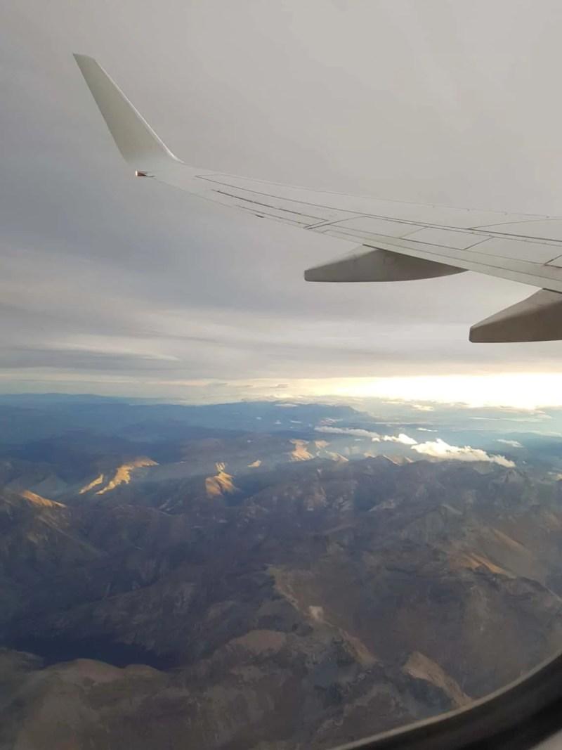 Nouvelle-Zélande, derniers  instants de notre trip en NZ 🖐 16