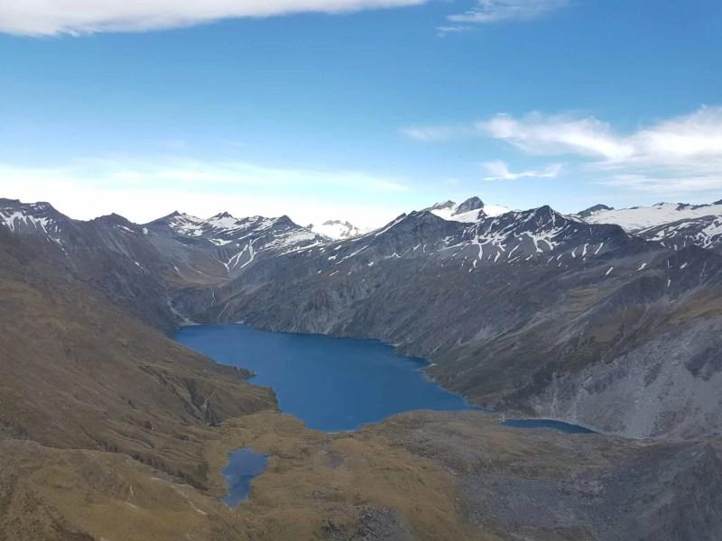 Bilan de six mois de PVT en Nouvelle-Zélande ✍ 6