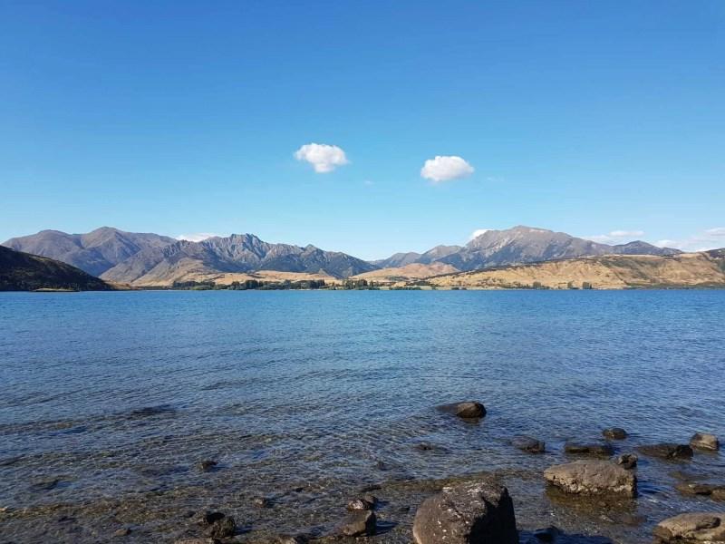 Nouvelle-Zélande, trois mois de douceur de vivre à Wanaka 🌞 13